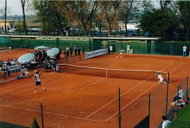 Tennis_i_campi