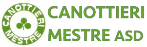 Canottieri Mestre ASD