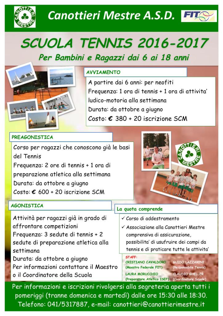 posterscuola16-17