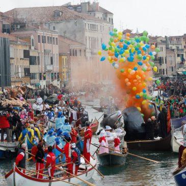 2017.02.12 Corteo di Carnevale