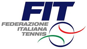 Tennis: Campionati a Squadre, si parte!