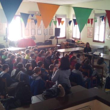 Canottieri Mestre – Settimana dello sport