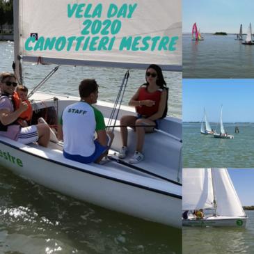 Successo al Vela day FIV